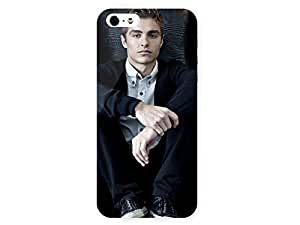 iphone 5c &5S cover case Dave Franco - Dave Franco Bros Out Gets Naked In U002iphone 5c39neighborsu002iphone 5c39 New York Post by heat sublimation