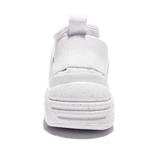 Sock g o B g Bianco o B Sock Bianco B FqZaFxP