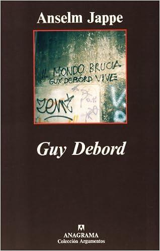 Libros marxistas, anarquistas, comunistas, etc, a recomendar - Página 4 41QlyKjf%2BFL._SX316_BO1,204,203,200_