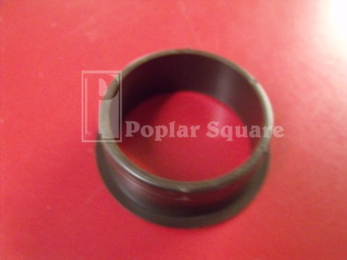 500 Brown Finishing Grommet #1050BR by Bmi (Image #1)