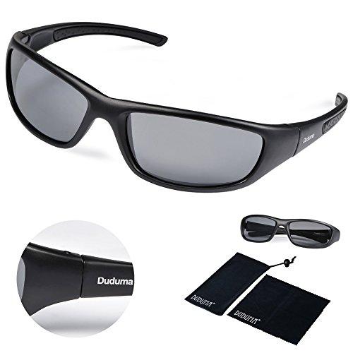 Duduma-Polarized-Sports-Sunglasses-for-Men-Women-Baseball-Running-Cycling-Fishing-Driving-Golf-Softball-Hiking-Sun-Glasses-Tr8116