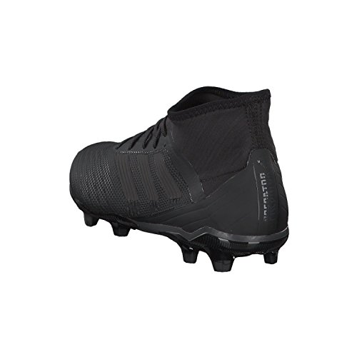 FG Mehrfarbig de 2 Buty Piłkarskie Botas Fútbol 001 Cp9292 Predator 18 Adulto Unisex Adidas Indigo qx7Xw14q