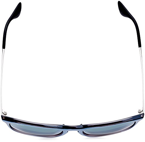 Ban 4187 Sonnenbrille Mirror CHRIS Flash RB Grey Ray Grey fgdwqSf
