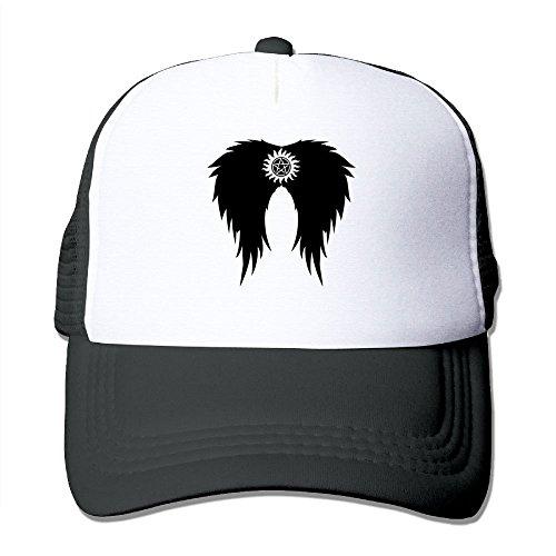 Ba Wings - 1
