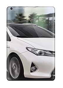 New Toyota Auris 7 Skin Case Cover Shatterproof Case For Ipad Mini/mini 2