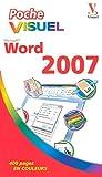 POC VIS WORD 2007