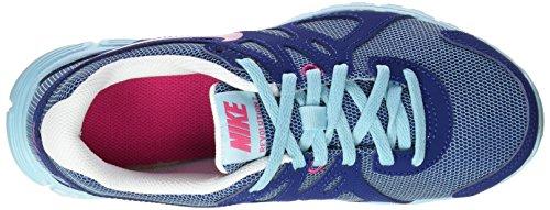 5 Laufschuhe Nike Blau 35 Herren WqzYw6wcXH