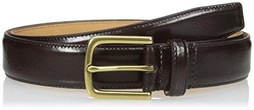 Cole-Haan-Mens-35-mm-Spazzolotto-Belt