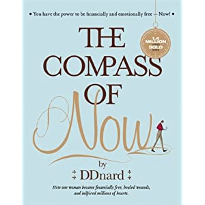 Learn more about the book, The Compass of Now