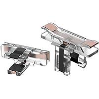 L1 / R1 PUBG Mobile Trigger Controller for Smart Phone Symetrical Design