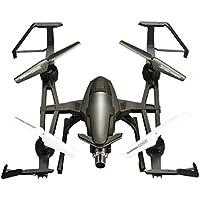 Nicerokaka 668-R8 2.4G 4CH 6-Axis Gyro Wifi FPV DRONE RC Quadcopter With 5.0MP 1080P Camera