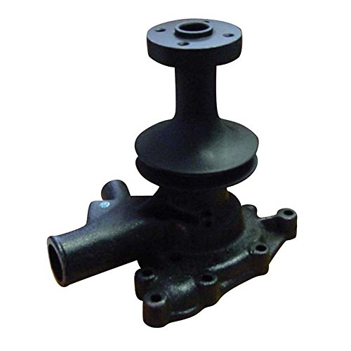 - SBA145016540 Water Pump Made to fit Ford Tractor 1910 2110 2120