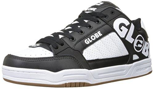 globe-mens-tilt-skate-shoe-white-black-11-m-us