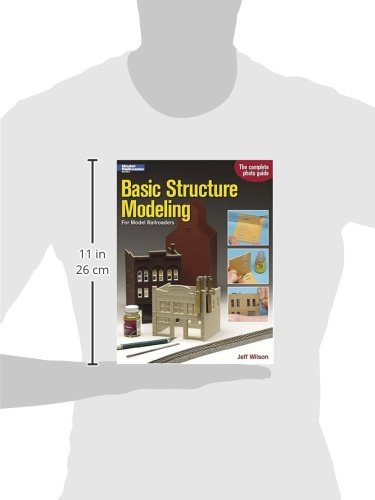 222 tips for building model railroad structures pdf download