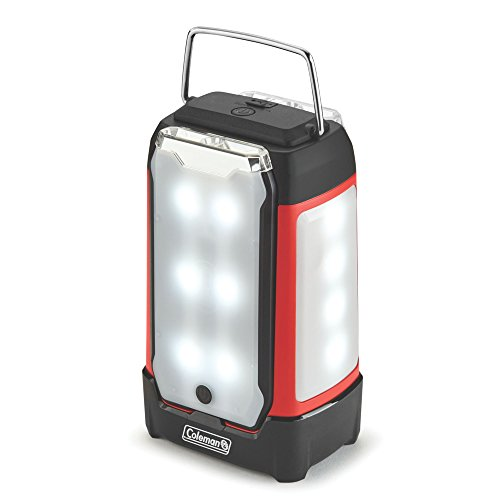 Led Lantern With Removable Lights in US - 4