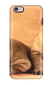 Fashionable ImHQivj6316UlsSW Iphone 6 Plus Case Cover For Dog Animal Dog Protective Case