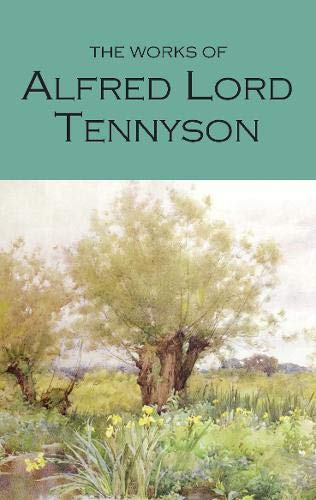 Download The Works of Alfred Lord Tennyson pdf