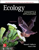 ISE Ecology: Concepts and Applications