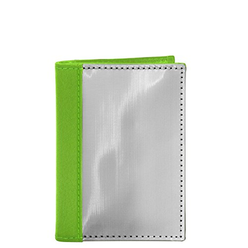 stewart-stand-rfid-blocking-leather-accent-driving-wallet-lime