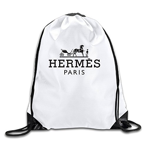 lhlkf-unisex-hermes-hipster-one-size-personality-port-bag