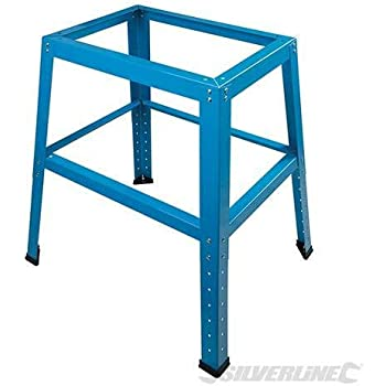 Shop Fox D2056 Tool Table Power Tool Stands Amazon Com