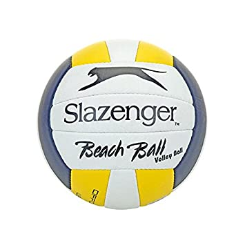 Eurowebb balón de voleibol de playa - Beach Volley: Amazon.es ...