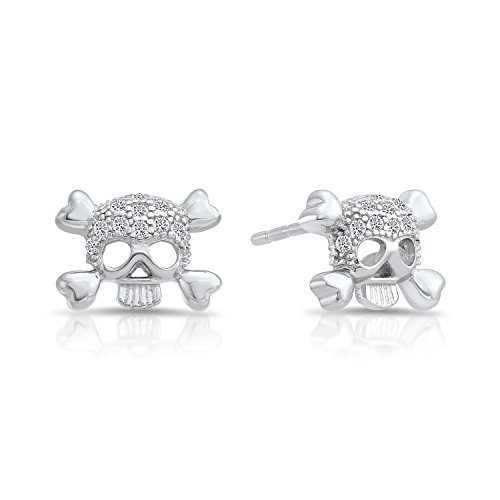 TILO JEWELRY Men's Earrings
