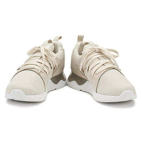 Grigio Asics Feather Sneaker Donna Sanze Grigio Birch Feather Gel Lyte V Birch APp1CqRwA