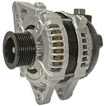 Quality-Built 13984 Premium Quality Alternator