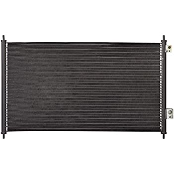 Genuine Toyota 67610-16420-12 Door Trim Board