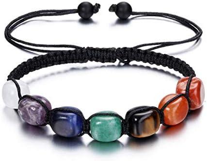 Clear life bracelet _image2