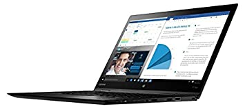 Lenovo ThinkPad X1 Yoga 20FQ003YGE 14 Zoll Convertible