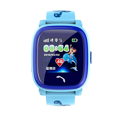 iikids-gps-smart-watch-baby-df25-with-touch-screen-sos-call-location-devicetracker-for-kid-safe-anti
