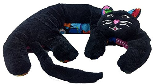 (Kitty Kuddles - Hot or Cold Therapy Pack)