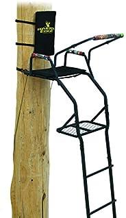 Rivers Edge RE626 15' Onset XT Ladder S