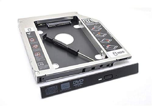 Directo de fábrica 12.7mm sata3 Notebook Unidad óptica bit Unidad ...