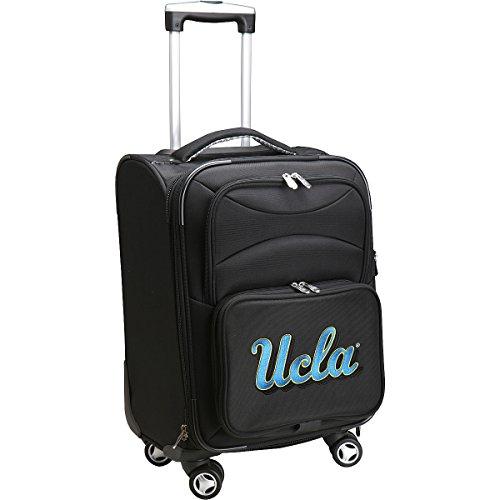denco-sports-luggage-university-of-california-ucla-20-black-domestic-carry-on-spinner