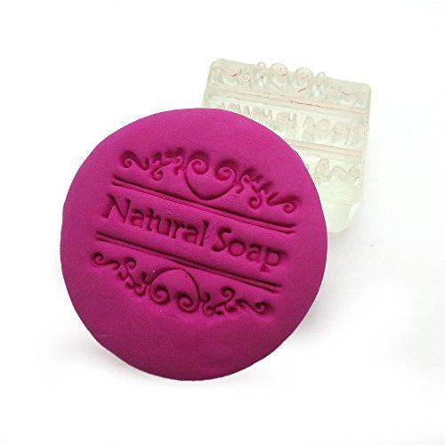 natural stamp - 6