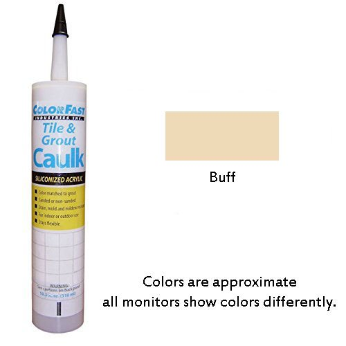 color-fast-caulk-matched-to-southern-grouts-and-mortar-color-line-buff-unsanded-smooth