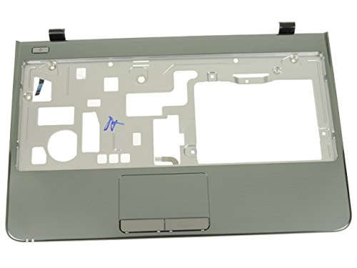 99F92 - Dell Inspiron 1120 (M101z) / 1121 Palmrest Touchpad Assembly - 99F92 - Grade B