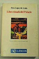 Libro rimado del Palaçio, tomo 1