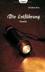 Die Entführung - Novelle