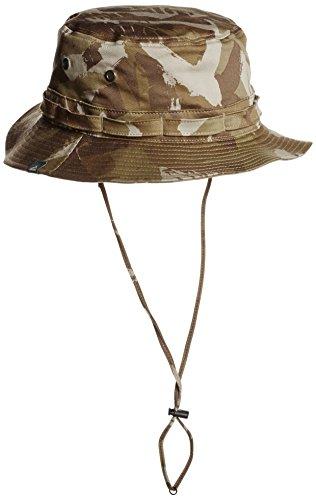 チャップ暴徒ダイアクリティカル(フェニックス) phenix KARTORA BACKET HAT(トレッキングハット)