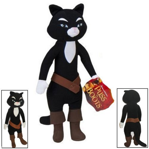 Puss  (Baby Ryu Costume)