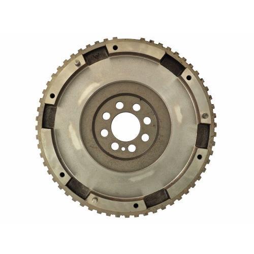 AMS Automotive 167919 Clutch Flywheel