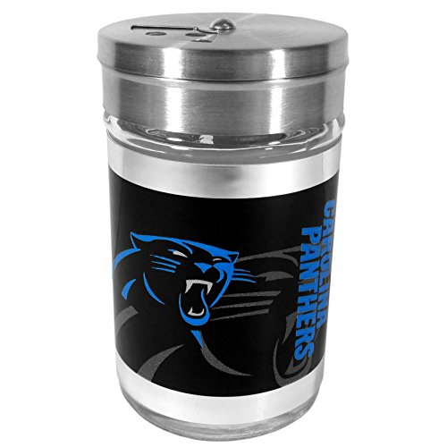 (NFL Carolina Panthers Tailgater Season Shakers)