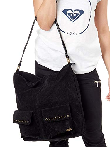À Break Sac Black Main Roxy Things Erjbp03757 True w6vzqRT