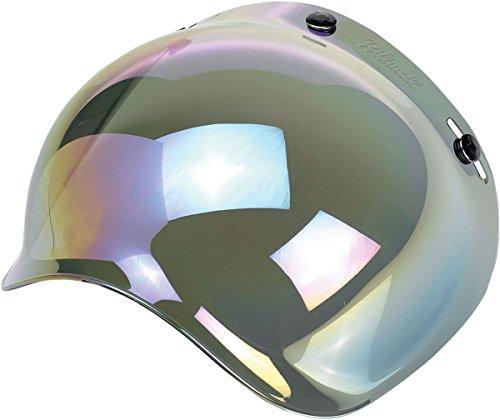 Bubble Helmet - 2