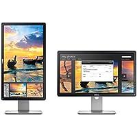 DELL P2014H 461-5944 20-Inch 16:9 1600 x 900 60 Hz LCD Monitor