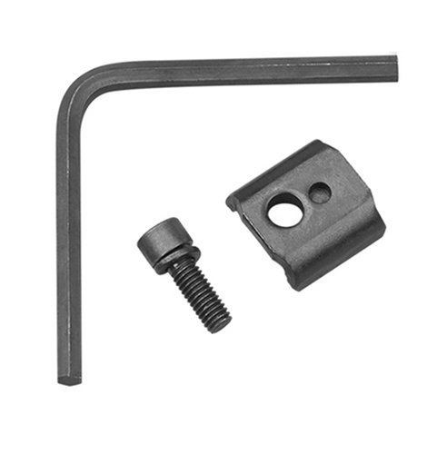 Milwaukee 49-22-5010 Wrench, Screw, and Blade Clamp Kit for Keyed Super Sawzalls